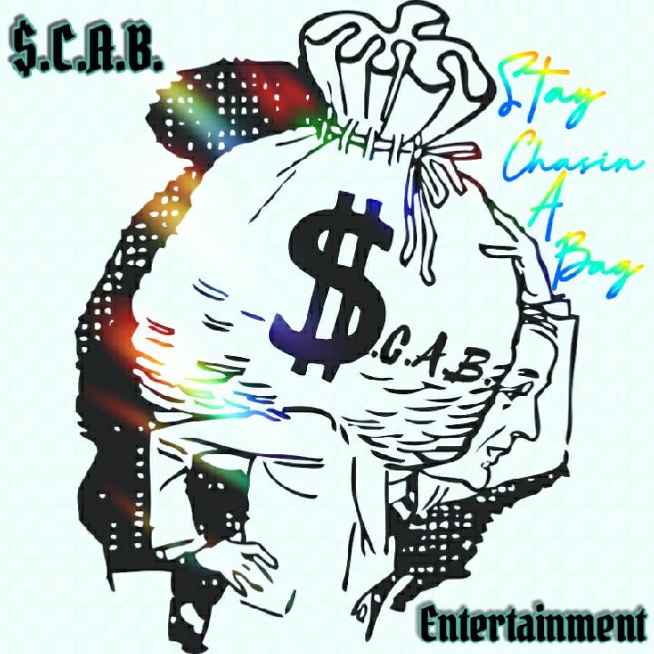 S.C.A.B. Entertainment