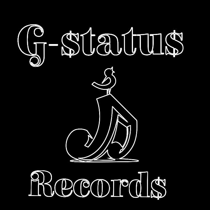 G Status