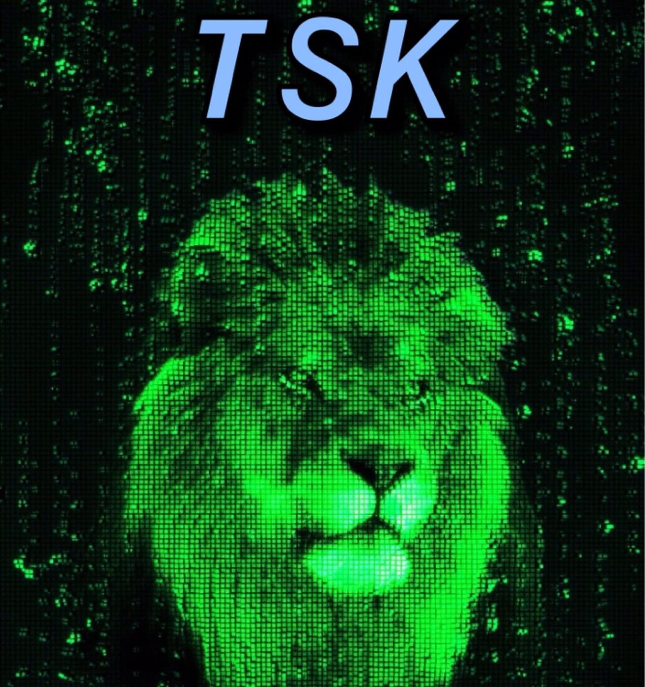 TSK Trill $upreme Kings