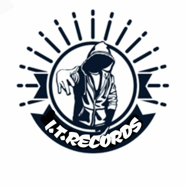 IT RECORDS