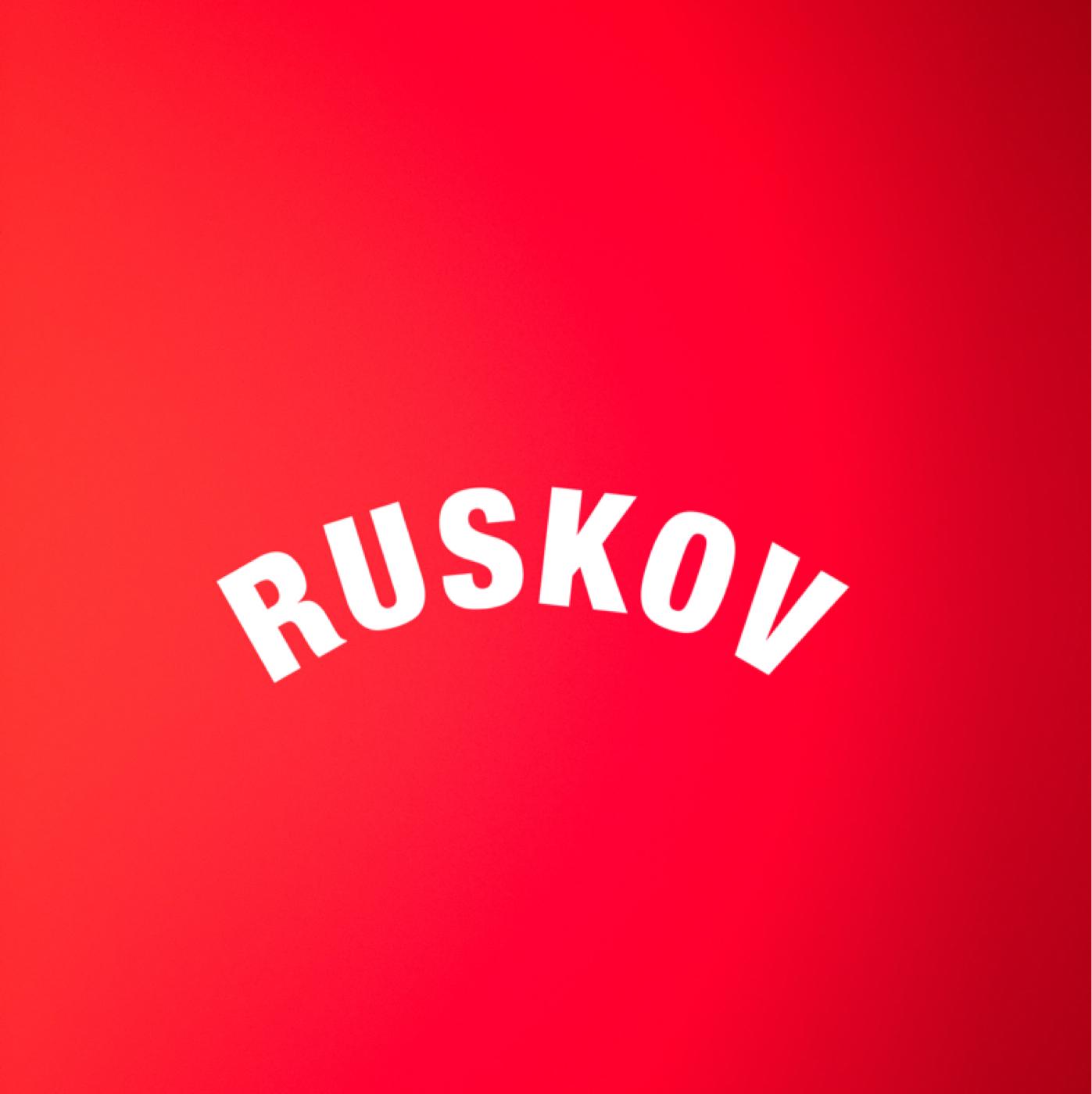 RUSKOVS RECORD