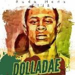 Dolladae