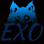 GOD eXo™