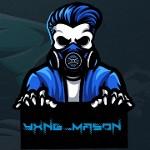 YXNG_MASON