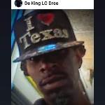 De King LODree